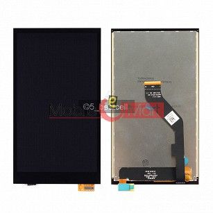 Lcd Display+Touch Screen Digitizer Panel For HTC Desire 826 Dual Sim