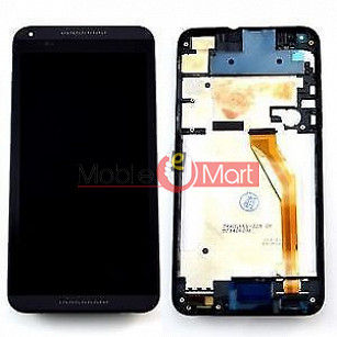 Lcd Display+Touch Screen Digitizer Panel For HTC Desire 816H