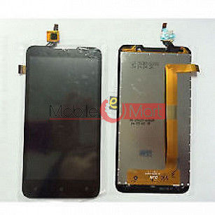 Lcd Display+Touch Screen Digitizer Panel For Htc Desire 516