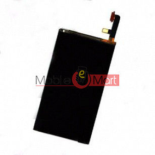 Lcd Display+Touch Screen Digitizer Panel For HTC Butterfly Big