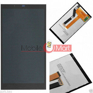 Lcd Display+TouchScreen Digitizer Panel For HTC Desire 626