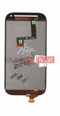 Lcd Display+TouchScreen Digitizer Panel For HTC One SV