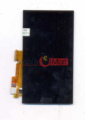 Lcd Display+TouchScreen Digitizer Panel For HTC One E8