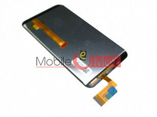 New LCD Display + Touch Screen Combo For HTC Desire VC / T328D