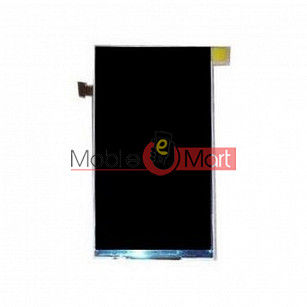 Lcd Display Screen For Gionee Pioneer P2