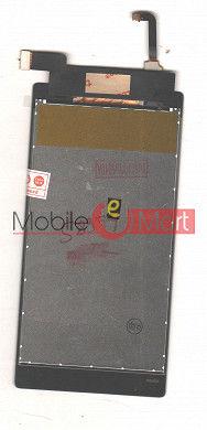 Lcd Display+Touch Screen Digitizer Panel For Micromax YU Yureka YU5010