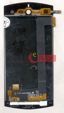 Lcd Display+Touch Screen Digitizer Panel For Micromax Canvas Selfie A255