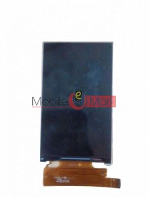 New LCD Display Screen For Gionee P3