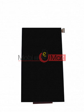 New LCD Display Screen For Gionee G3