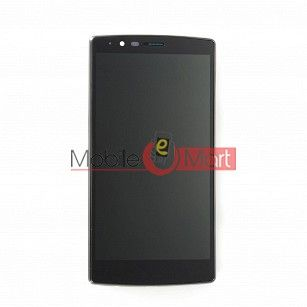 Lcd Display+Touch Screen Digitizer Panel For LG G4 H815