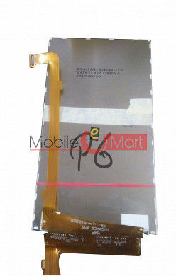 LCD Display Screen For Gionee Pioneer P6