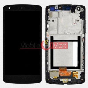 Lcd Display TouchScreen Digitizer For LG D820 Google Nexus 5