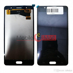 Samsung Galaxy J7 Max  Folder Combo