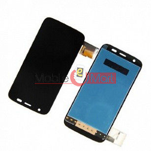 New LCD Display + Touch Screen Combo For Motorola Moto G