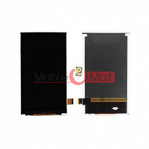 Lcd Display Screen For Huawei Ascend Y520