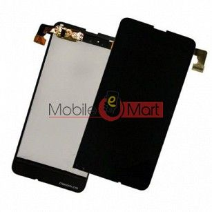 Lcd Display+TouchScreen Digitizer For Nokia Lumia 630