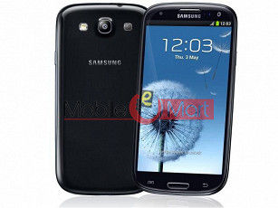 Lcd Display With Touch Screen Digitizer Panel For Samsung Galaxy S3 i8190 mini