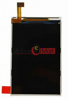 Lcd Display Screen For Huawei Ascend Y221
