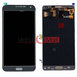 Lcd Display+Touch Screen Digitizer Panel For Samsung Galaxy E7 2016