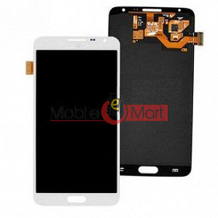 Lcd Display+Touch Screen Digitizer Panel For Samsung Galaxy Note 3 Neo