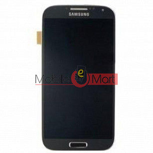 Lcd Display+Touch Screen Digitizer Panel For Samsung Galaxy S5 i9600