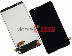 Lcd Display+Touch Screen Digitizer Panel For Sony Xperia E4