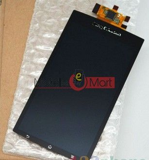 Lcd Display+Touch Screen Digitizer Panel For Sony Ericsson Xperia Arc LT15i