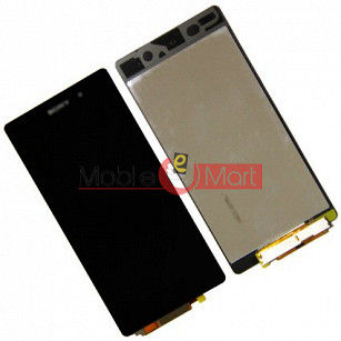 Lcd Display+TouchScreen Digitizer Glass For Sony Xperia Z2