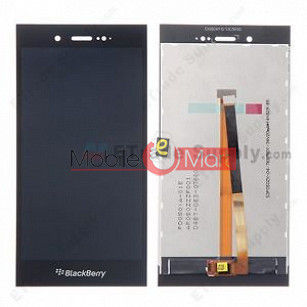 Lcd Display+Touch Screen Digitizer Panel For  Blackberry Z3