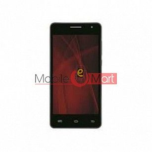 Lcd Display+Touch Screen Digitizer Panel For IBall Andi 5F Infinito
