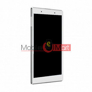 Lcd Display With Touch Screen Digitizer Panel For Lenovo Tab 4 10 Plus