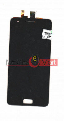 Lcd Display With Touch Screen Digitizer Panel For Lenovo Z2 Plus