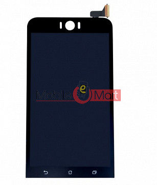 Lcd Display+Touch Screen Digitizer Panel For Asus Zenfone Selfie ZD551KL