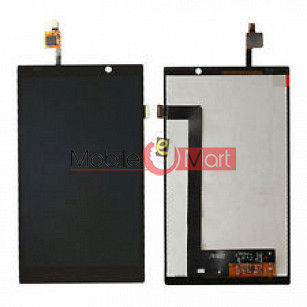 Lcd Display+Touch Screen Digitizer Panel For HP Slate 6