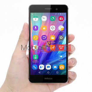 Lcd Display+Touch Screen Digitizer Panel For InFocus M560