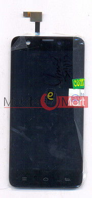 Lcd Display+Touch Screen Digitizer Panel For InFocus M530
