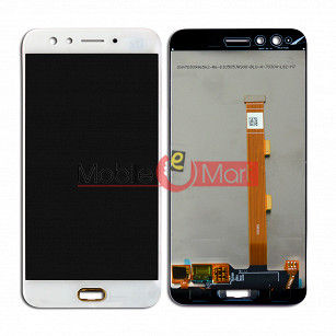 Oppo F3  high quality display with touch