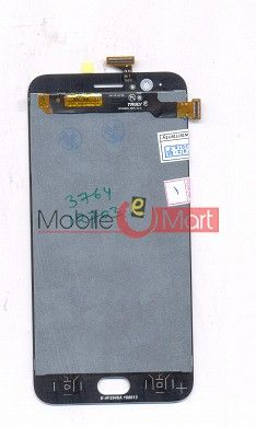 Lcd Display+Touch Screen Digitizer Panel For oppo f 1s