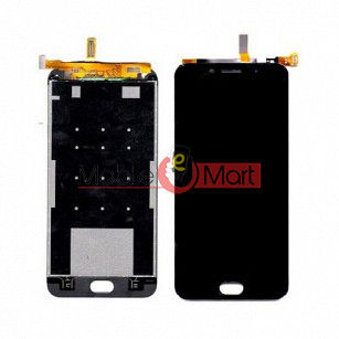 Lcd Display With Touch Screen Digitizer Panel For Vivo V5s