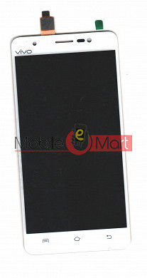 Lcd Display With Touch Screen Digitizer Panel For Vivo XShot