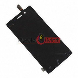 Lcd Display+Touch Screen Digitizer Panel For Vivo Y 13