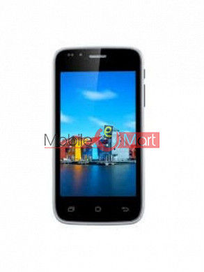 Lcd Display Screen For IBall Andi 4G Arc 2