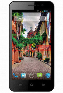 Lcd Display+Touch Screen Digitizer Panel For Videocon A 55q HD