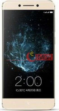 Lcd Display With Touch Screen Digitizer Panel For LeEco Le Pro 3 Elite