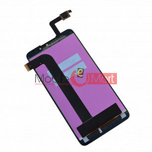 high quality coolpad lcd display