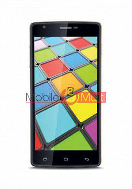 Lcd Display Screen For IBall Andi 4.5C Magnifico