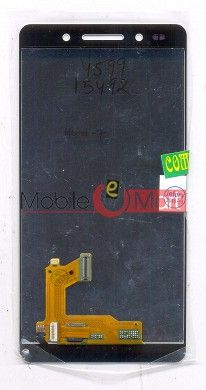 Lcd Display+Touch Screen Digitizer Panel For Huawei Honor 7