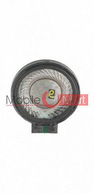 Ringer For Nokia 1202 OG