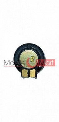 Ringer for Motorola C115