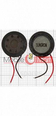 Ringer for Samsung M1